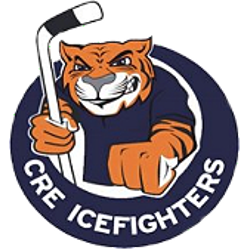 CRE Salzgitter Icefighters