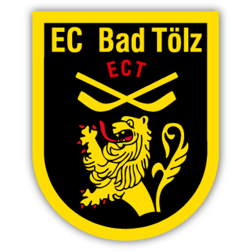 EC Bad Tölz U18