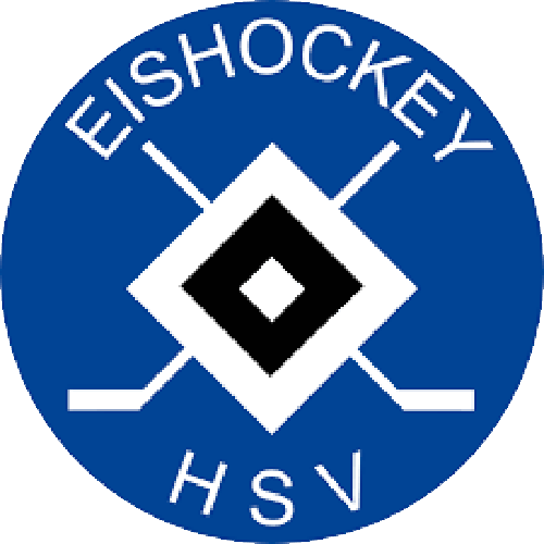 Hamburger SV U16 1b