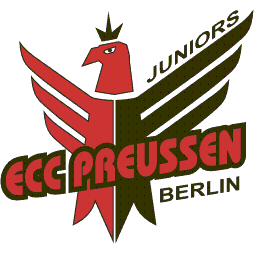 ECC Preussen Juniors Berlin