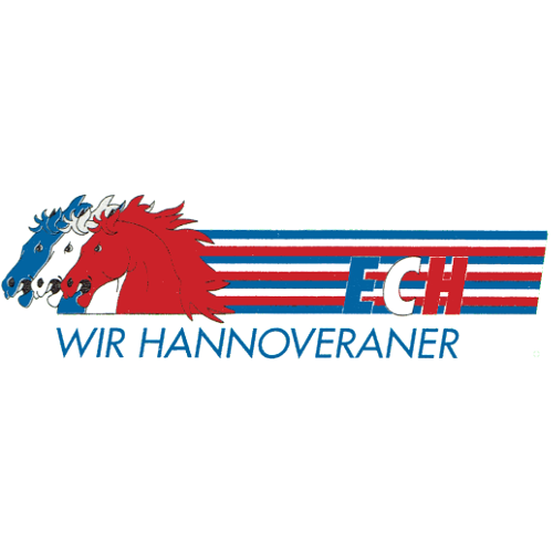 EC in Hannover