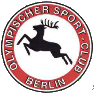 OSC Eisladies Berlin