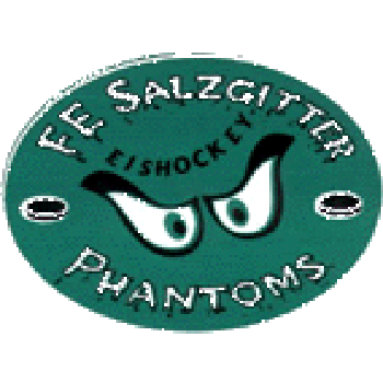 FE Phantoms Salzgitter