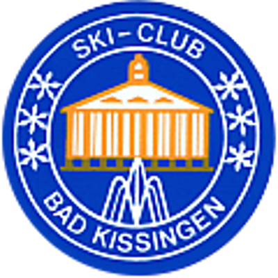SC Bad Kissingen