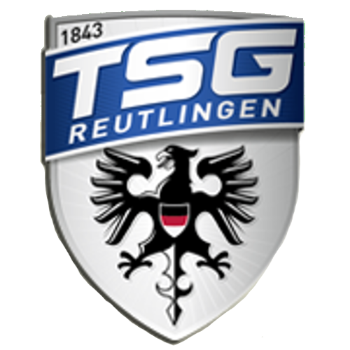 TSG Black Eagles Reutlingen