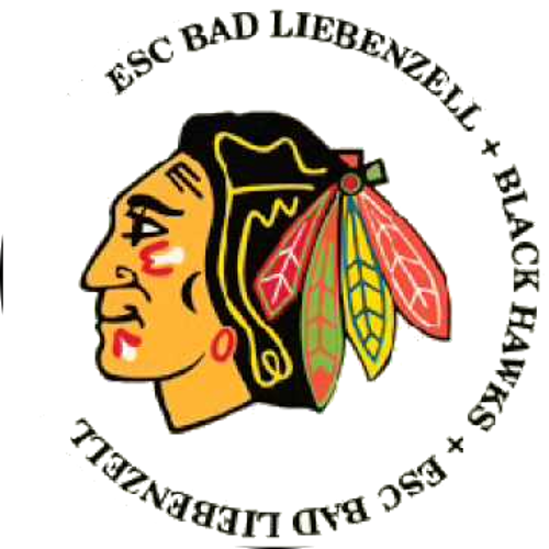 ESC Bad Liebenzell