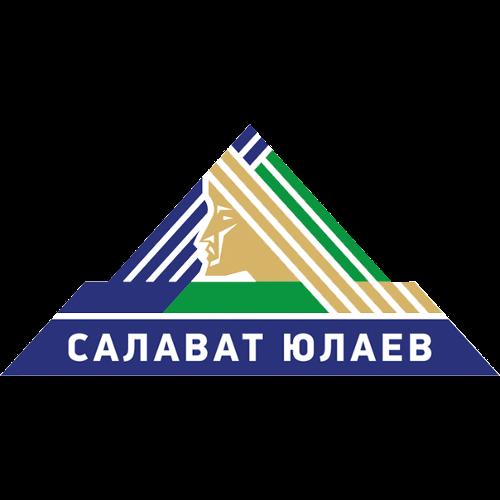 Znalezione obrazy dla zapytania салават юлаев лого