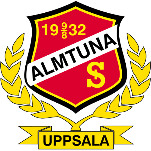Almtuna IS U20