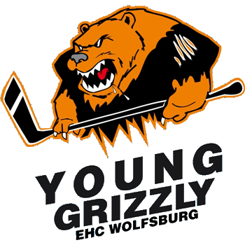 EHC Young Grizzly Adams Wolfsburg U16