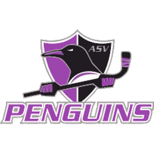 ASV Penguins
