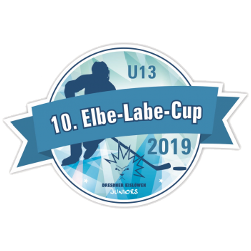 Internationaler Elbe-Labe-Cup U13