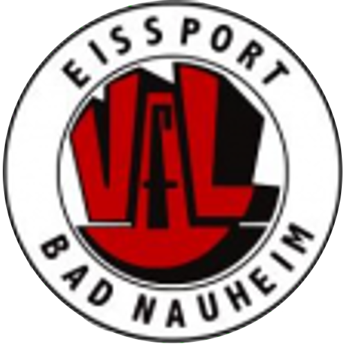 VfL Bad Nauheim