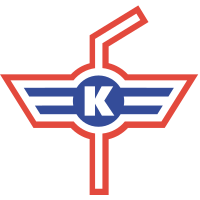EHC Kloten Young Flyers U15