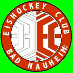 EC Bad Nauheim 1b