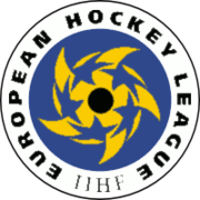 European Hockey League