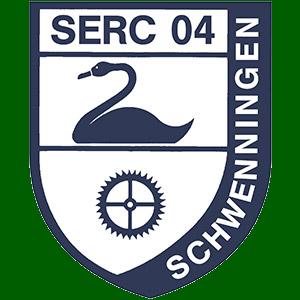 Serc Schwenningen Liveticker