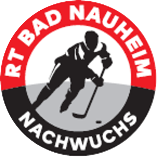 RT Bad Nauheim U17