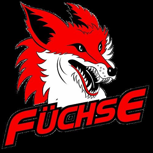 www füchse duisburg