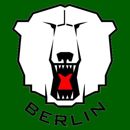 dynamo berlin eishockey