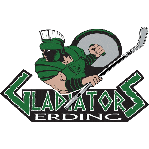 TSV Erding Young Gladiators U16