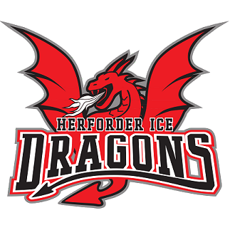 Ice Dragons Herford