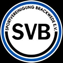 Bildergebnis für brackwede eishockey