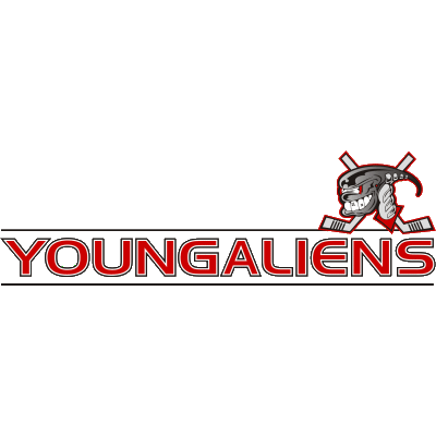 Ratinger Young Aliens U18
