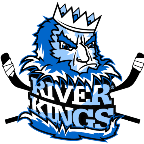 HC Landsberg Riverkings