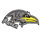EC 2000 Mighty Ravens Amberg U16