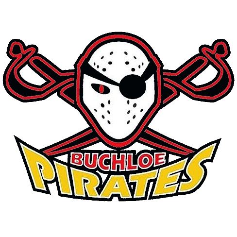 ESV Buchloe 1b Young Pirates