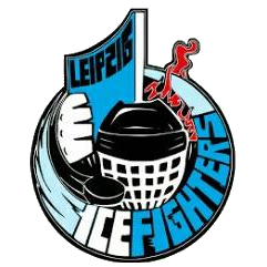 Icefighters Leipzig
