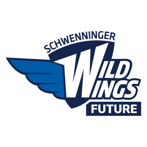 Schwenninger ERC WILDWINGS FUTURE U20