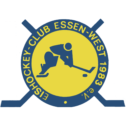EHC Essen West