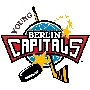 Berlin Young Capitals U18