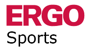 ERGO Sports Agentur Fischermann
